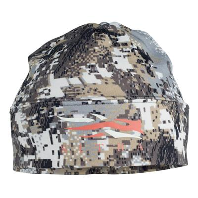 SITKA GEAR Merino Beanie ONE SIZE | Elevated