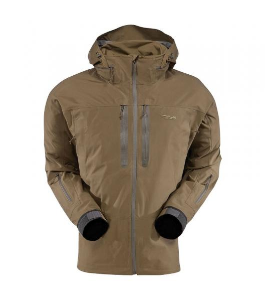 SITKA Gear Stormfront Jacket XL
