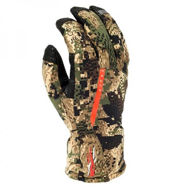 SITKA GEAR Coldfront GTX L | Ground Forest