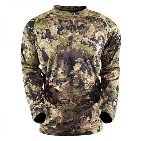 SITKA GEAR Core LW Shirt XXL