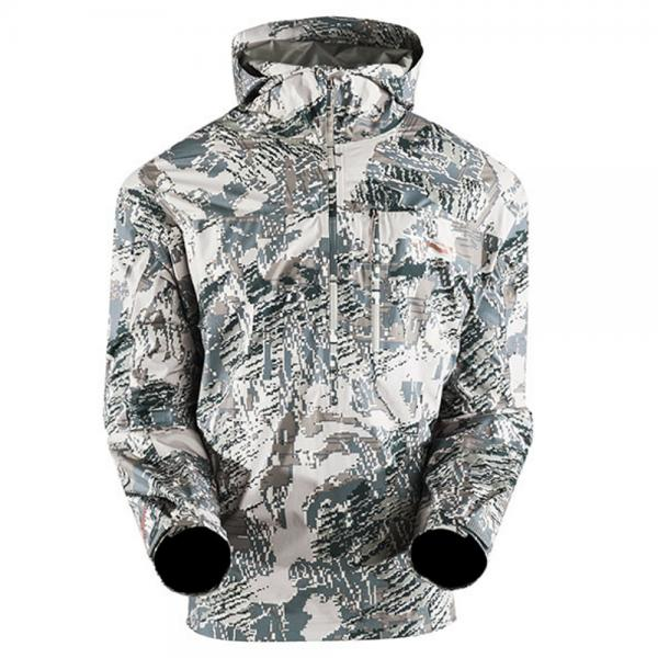 SITKA GEAR Flash Pullover m