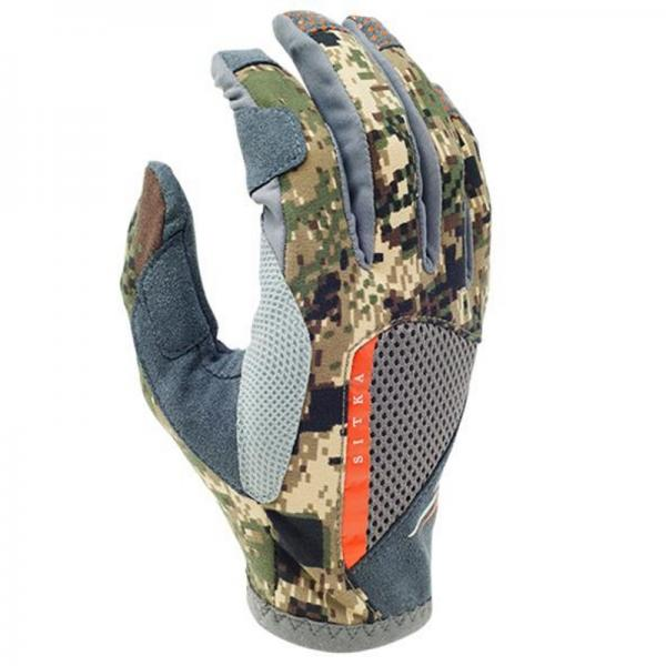 SITKA GEAR Shooter Handschuh M