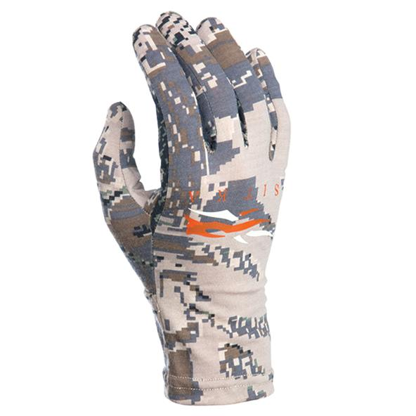 SITKA GEAR Merino Glove XL