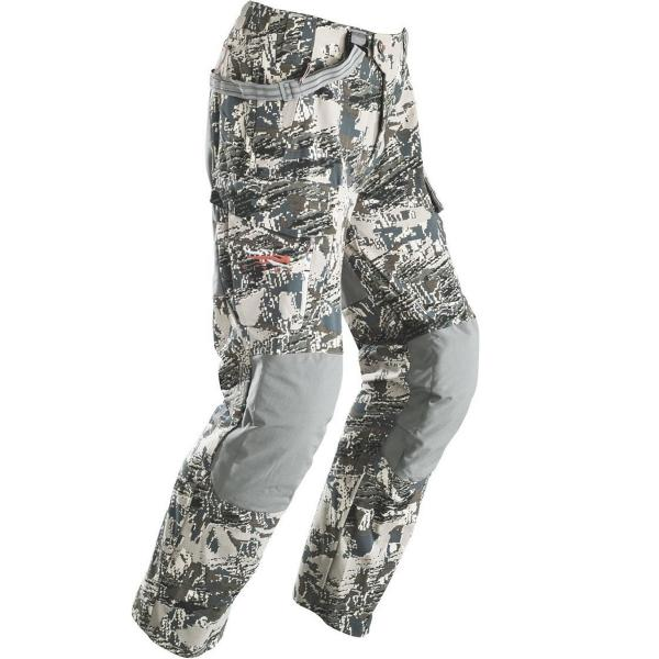 SITKA GEAR Timberline Pant 30R
