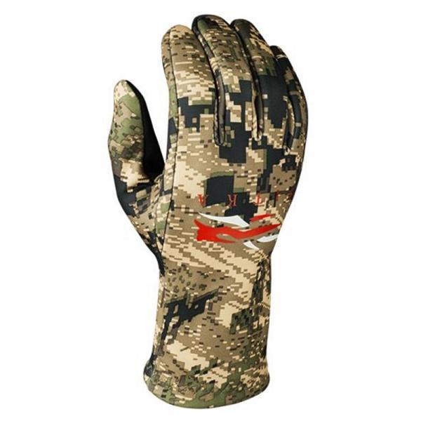 SITKA GEAR Traverse Handschuh XL