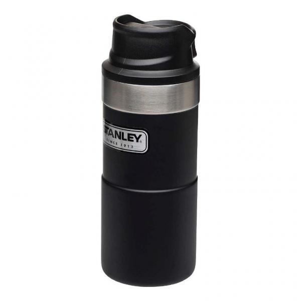 STANLEY Becher 0,35L schwarz