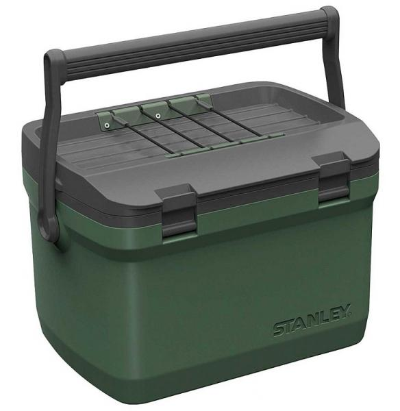 STANLEY Adventure Cooler 15.1L