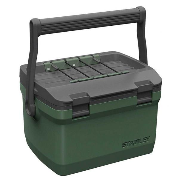 STANLEY Adventure Cooler 6.6L