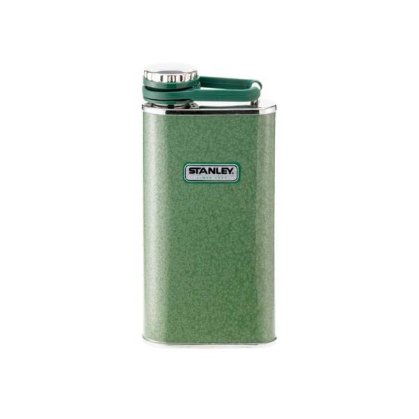 STANLEY Classic Taschenflasche