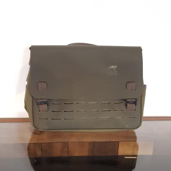 TT Support Bag