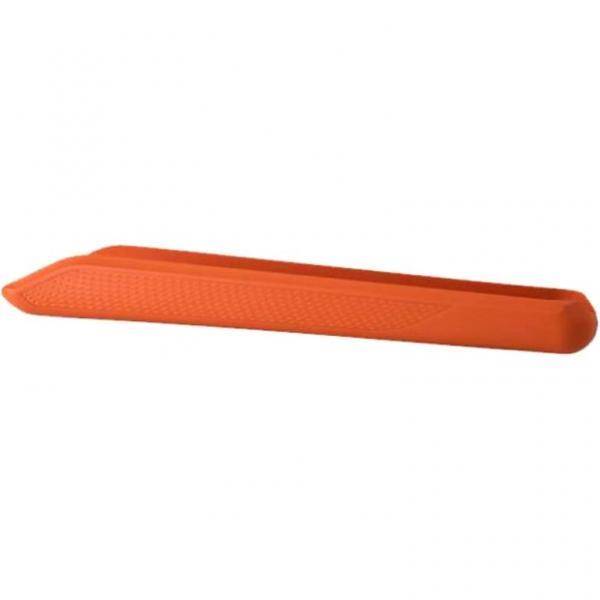 TIKKA T3x Vorderschaft orange