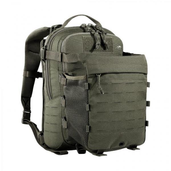 TT Assault Pack 12 l