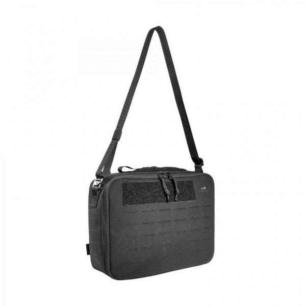 TT Modular Support Bag