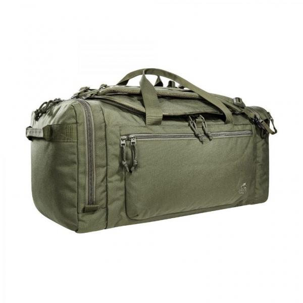 TT Officers Bag olive