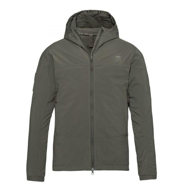 TT Maine M's Jacket olive L L