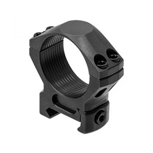 Scope Rings 30mm Low Profile