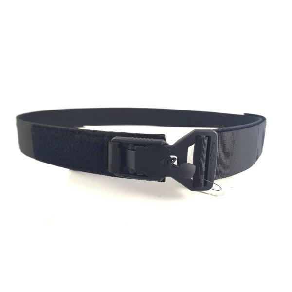 V-Belt 90-100cm | schwarz