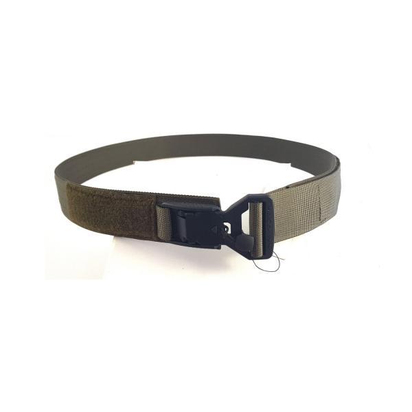 V-Belt 95-105cm | steingrau-oliv