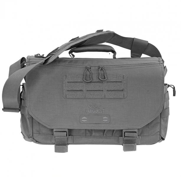 Envoy-17 Gen-4 17-Inch Bag