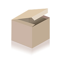 Walther PP 9 mm P.A.K., black