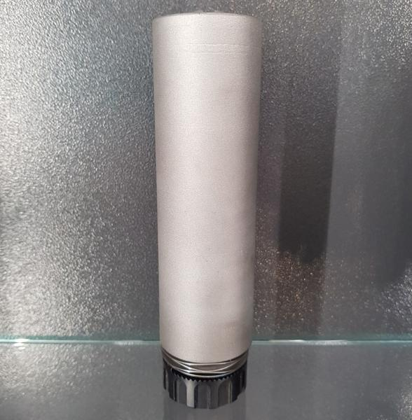 Schalldämpfer WD-SMR556-C