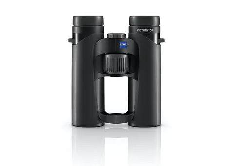 ZEISS Victory SF 8x32