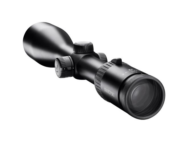 Swarovski Optik Entfernungsmesser : Messer waffenhandel und sicherheitsgesellschaft mbh swarovski z6i